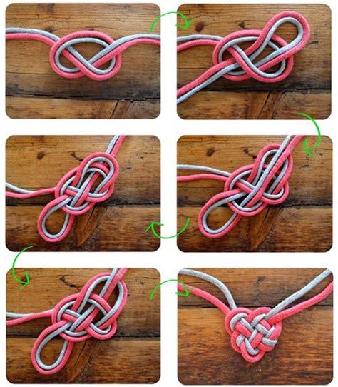 Rainbow Manualidades: Como hacer accesorios con cordones