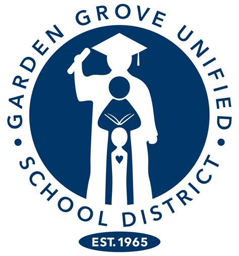 Garden Grove Unified School District Stepped Up Search For Dui Drivers Orange County