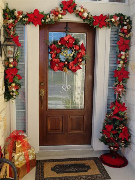 Williamsburg Apartments Grapevine Tx Apartment Door Wreath Sprays Buckets Fresh Flower Market