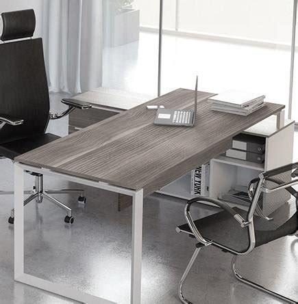 venta de mobiliario de oficina muebles para oficina k 233 mueble