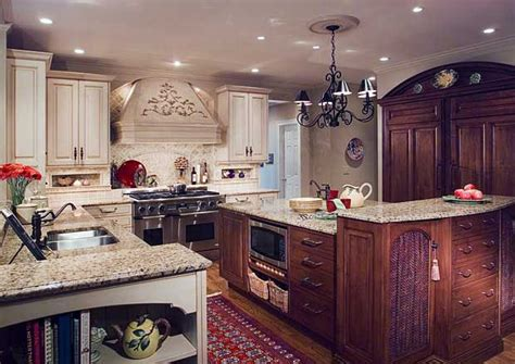 Timeless Kitchen Design Ideas by Timeless Traditional Kitchen Designs Idesignarch