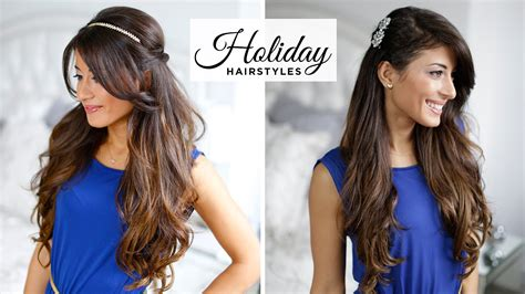 simple hairstyles for cocktail party best hairstyles for cocktail party 15 hairzstyle com