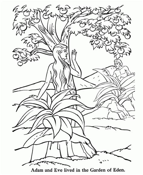 coloring pages bible characters bible characters coloring pagescoloring pages coloring
