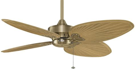 Coastal Style Ceiling Fans coastal style ceiling fans homes decoration tips