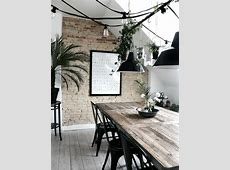 20 Industrial Home Decor Ideas | Amazing Home Design ... Industrial Style Home Decor