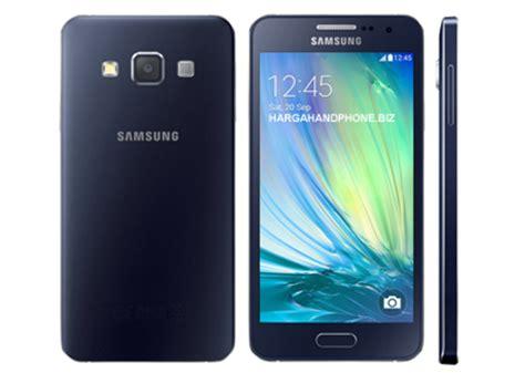 Harga Samsung A5 Ram 3 samsung galaxy a3 spesifikasi dan harga eka web id
