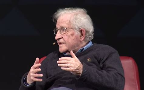 noam chomsky biography psychology noam chomsky democracy is a threat to any power system