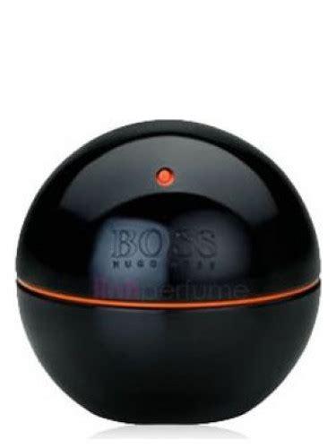 Hugo Bos Black in motion black hugo cologne a fragrance for