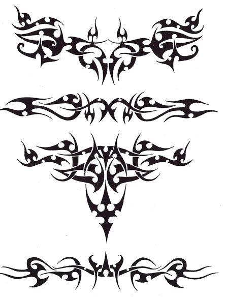 Armband tattoos armband tattoos meaning armband tattoos tumblr