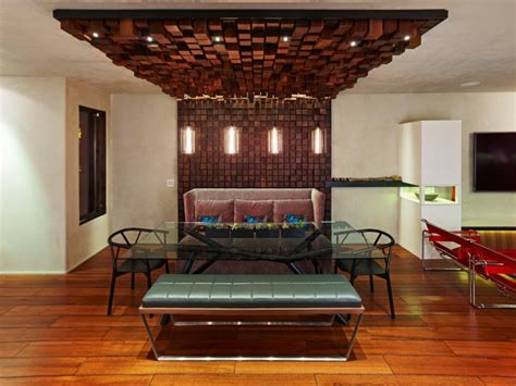 home design 3d ceiling height 41 ceiling designs ideas design trends premium psd