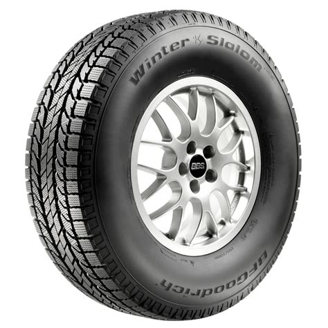 bfgoodrich winter slalom ksi   winter tire sears