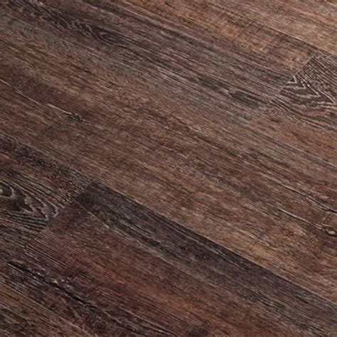 laminate floors tarkett laminate flooring heritage oak brown