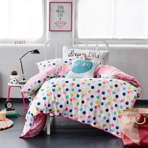 Pippa Polka Dot Set 17 best ideas about polka dot bedding on polka