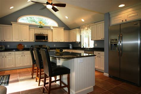 kitchen design nh kitchen remodel nh alc design