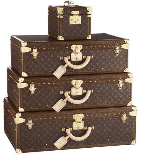 Set Vintage Lv 2 our readers spoken louis vuitton is your favorite luxury brand