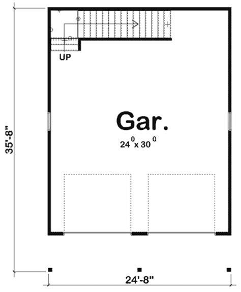 average 3 car garage size typical 3 car garage dimensions car repair manuals and