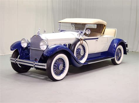 first car ever made with engine packard motor cars the best motorcars ever made in the