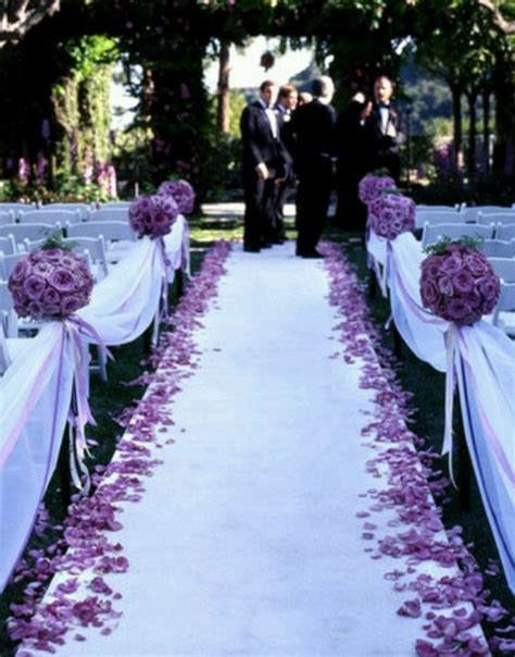 wedding ideas lisawola classic wedding inspiration purple wedding