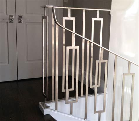 Steel Handrail Design Hmh Iron Design Hmh Stainless Staircase Railing M12