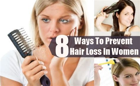 7 Ways To Prevent The Loss Of Your Eyelashes by 8 Tips On How To Prevent Hair Loss In Herbal