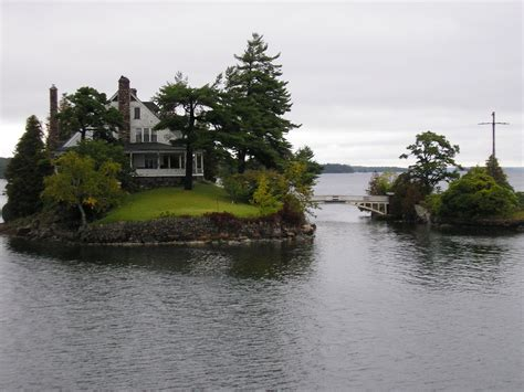 thousand islands top world travel destinations thousand islands north america