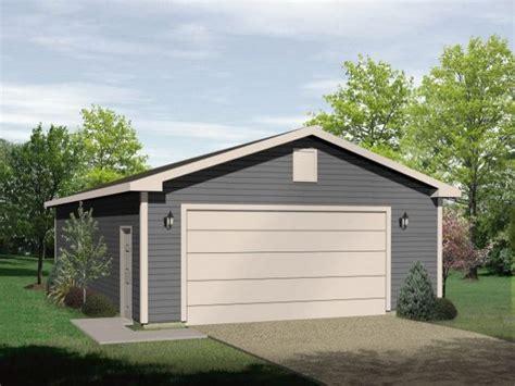 just garage plans plan 2738 just garage plans