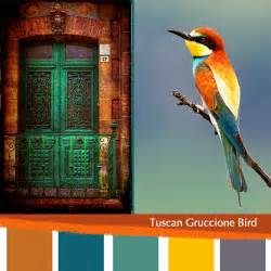 tuscany colors tuscan decorating colors wall color and paint colors