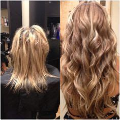 hair by ty in dc 17 best images about hair extensions before after ty