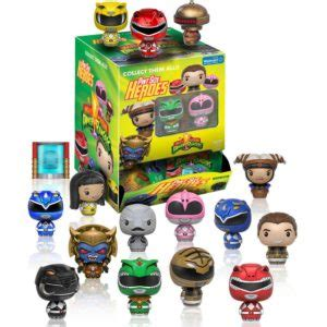 Buy Money Order With Gift Card Walmart 2017 - walmart exclusive power rangers funko psh out now fpn