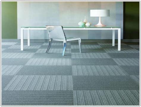 basement carpet home depot basement floor tiles home depot tiles home design ideas