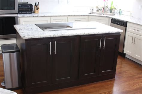 kitchen cabinets and granite countertops in scottsdale az
