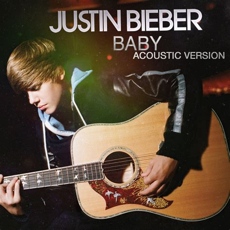 download mp3 album justin bieber free download lagu one time acoustic