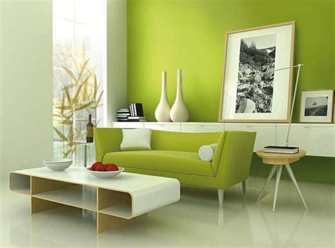 wandfarbe für wohnzimmer esszimmer wandfarbe idee