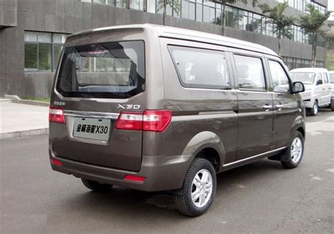 bmw minivan minivan bmw 2017 ototrends