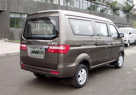 bmw minivan minivan bmw 2017 ototrends net