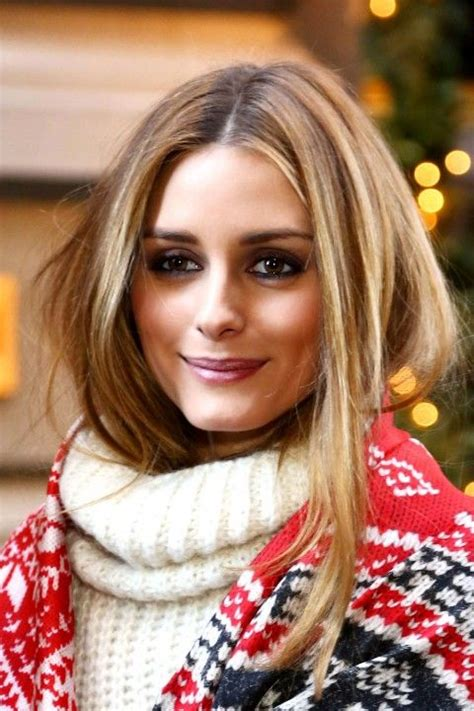 palermo hair color 56 best bronde hair colour images on hair