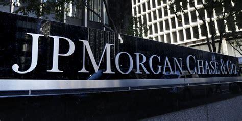 jp bank jpmorgan pressure from state attorneys general