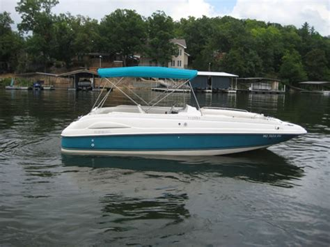 four seasons lake of the ozarks boat rental boat rentals lake of the ozarks jet ski rental lake of