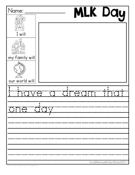 martin luther king i have a dream coloring pages web