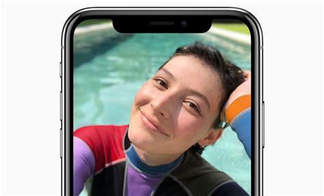 perguntas e respostas sobre os iphones x 8 e 8 plus 187 do iphone