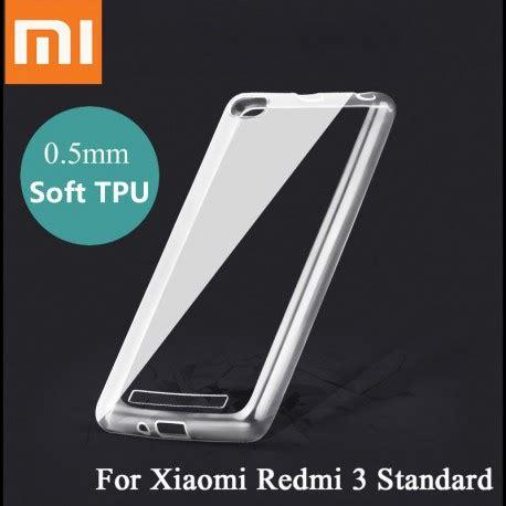 Hello Xiaomi Redmi 3 Silicon Xiaomi Redmi 3 Karakterc pochette silicone xiaomi redmi 3 misterdroid ma