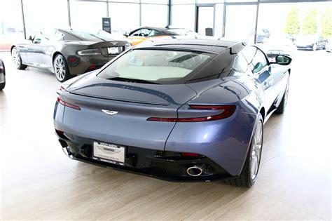 Aston Martin Dc by Aston Martin Washington Dc 2019 2020 New Car Release Date