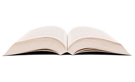 open book images open book pictures images and stock photos istock
