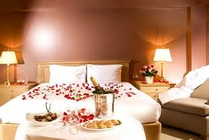 gallery for gt romantic honeymoon bedroom