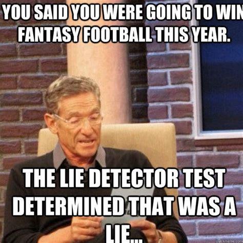 Fantasy Football Trash Talk Meme - die besten 25 fantasy football meme ideen auf pinterest