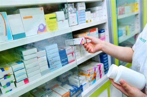 Bez Recepty W Aptece apteka sprzedała 73 opakowania ketonalu forte bez recepty