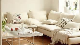 wohnzimmer deko tipps die sch 246 nsten wohnideen f 252 r dein wohnzimmer