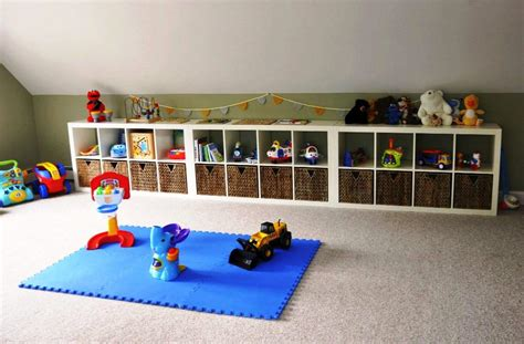 Adding Comfortable Playroom Rugs Room Area Rugs Playroom Rugs