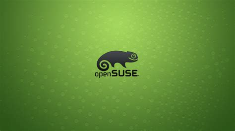 wallpaper free sles opensuse leap 42 1 released