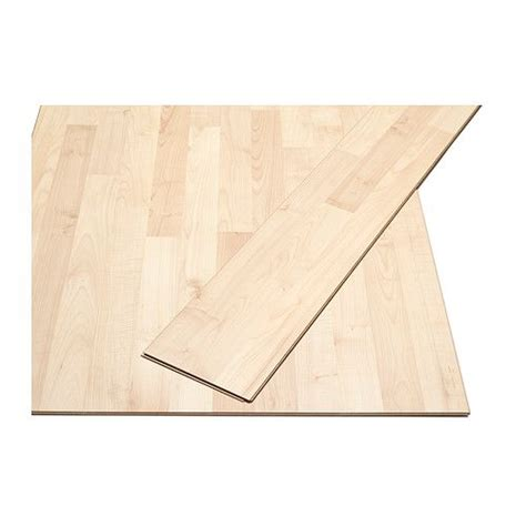 ikea flooring 17 best images about trim paint for ikea tundra on
